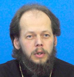 Украинское православие: шаг к анафеме