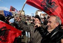 Йемен и Оман обещали признать независимость Косово
