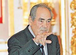 Бизнес сыновей президента Татарстана