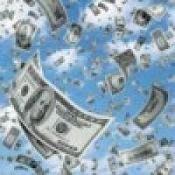 Зачем нужны богатство и успех?