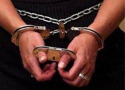 Знаменитый международный мошенник задержан в США