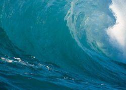 Число жертв цунами в Самоа может возрасти до 100
