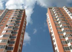 Россияне уверены, что сейчас время покупать жилье