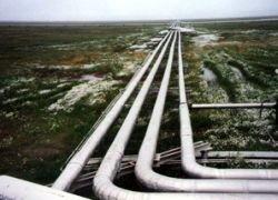 Бизнесмену не позволили обменять Карелию на газопровод