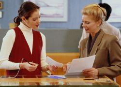 Банки РФ обошли запрет на высокие проценты по депозитам