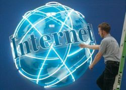 Что мы потеряли в эпоху Интернета