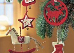 Сезон рождественских продаж в США открылся раньше