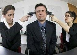 Мужские измены: бороться, прощать или уходить?
