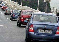 АвтоВАЗ: миф о бракоделах и бездельниках