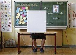 Школьный кризис в мировом масштабе
