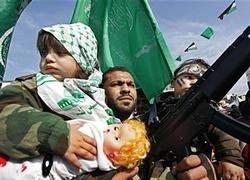 Почему ислам воспринимают как террористическую религию