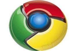 Mozilla раскритиковала плагин от Google