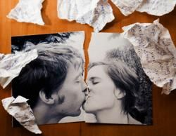 Виновата ли жена в измене мужа?