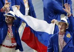 Почему в России нет политики
