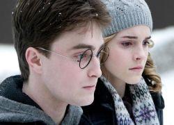Автора Гарри Поттера обвинили в пропаганде магии