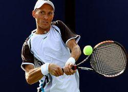 Давыденко вышел в четвертьфинал в Куала-Лумпуре