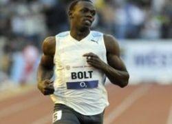 Мировые рекорды Усейна Болта утверждены
