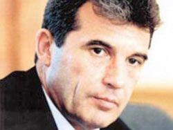 В Хабаровске СКП обыскал прокуратуру и правительство