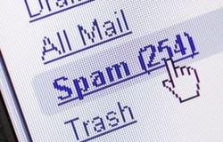 Что движет спамерами?