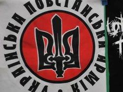 Ющенко поздравил главу Всеукраинского братства ОУН-УПА