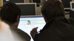 Греческий суд разрешил лишать анонимности в Интернете