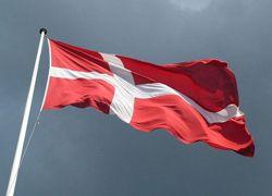 Вступает в силу упрощенный визовый режим РФ и Дании