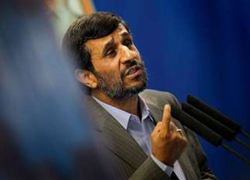 Иран заявил о готовности закупать обогащенный уран