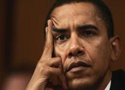 Обама уничтожит Аль-Каиду и ее союзников в Афганистане