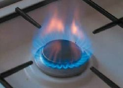 Узбекистан возобновил поставки газа в Таджикистан