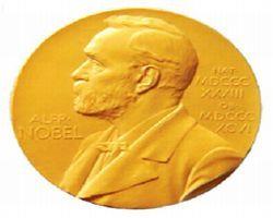 Ученые предлагают реформировать Нобелевскую премию