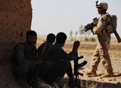 Расмуссен и Обама разошлись в афганской стратегии