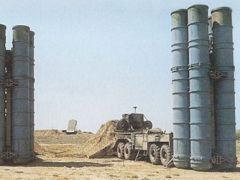 Арабы купят оружие у России за отказ от поставок Ирану