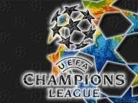 Лига чемпионов: обзор всех матчей среды