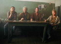 Достижения нового русского кинематографа