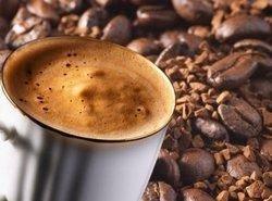 10 заповедей кофемана