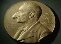 История Шнобелевской премии