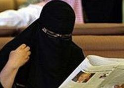 Высокой рождаемости у мусульман бояться не стоит