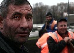 Без мигрантов Россия пропала бы?