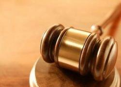 Сделка с правосудием на законных основаниях