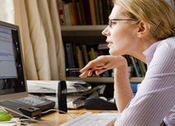 Новый сервис поможет найти учителя иностранного языка