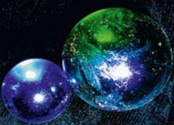 Ученые приблизились к разгадке параллельных миров