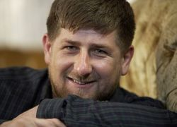 Кадыров: время авралов прошло
