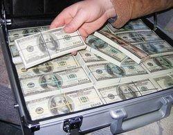 Есть ли у вас задатки для того, чтобы быть миллионером?