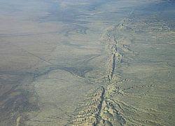 Землетрясения опасны за тысячи километров от эпицентра