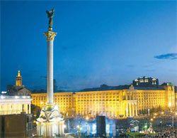 Украину будут рекламировать CNN, BBC и Euronews
