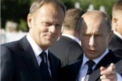 Польша готовит свою перезагрузку отношений с Россией