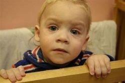 Новость на Newsland: Можно ли отобрать у матери ребенка?