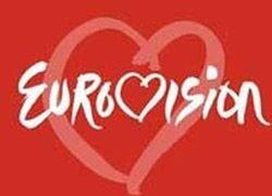 """Эстония может остаться без \""""Евровидения\"""""""