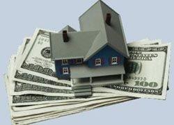 Ипотечные займы 2009 года попали под реструктуризацию