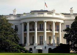 Белый дом вынужден просить о помощи